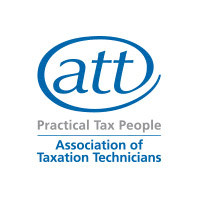 Association-of-taxation-technicians-portsmouth