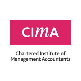 Chartered-accountant-havant1