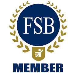 fsb-accounting1